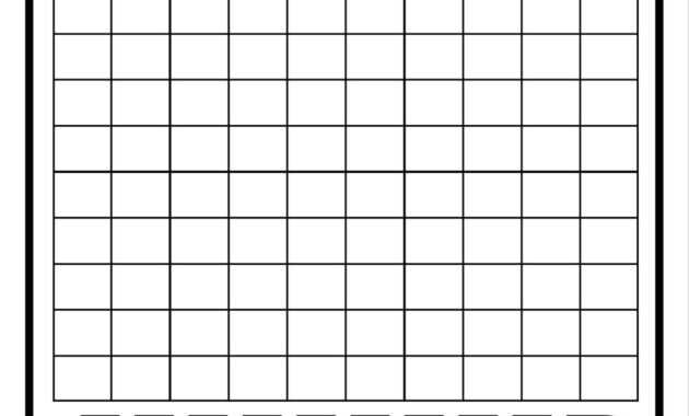 Blank Word Search Template Free - Business Template Ideas in Blank Word Search Template Free