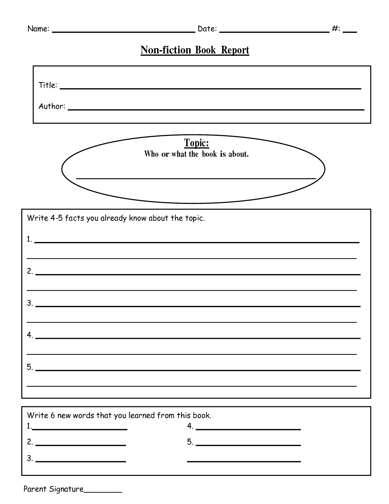 research paper free grader 3rd grade writing floss